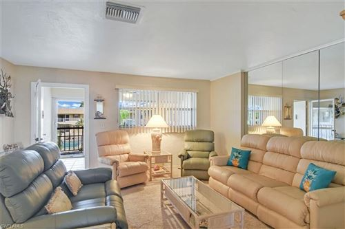 Photo of 909 SE 46th Lane #213, CAPE CORAL, FL 33904 (MLS # 220039351)