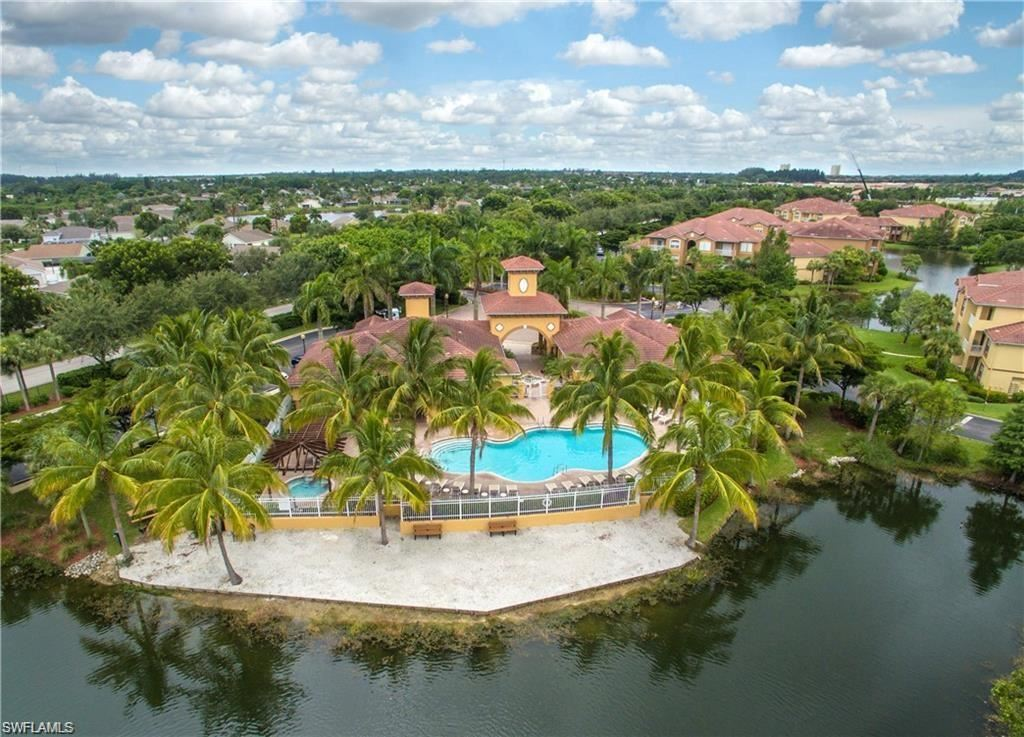 15645 Ocean Walk Circle #303, Fort Myers, FL 33908 - #: 221016352
