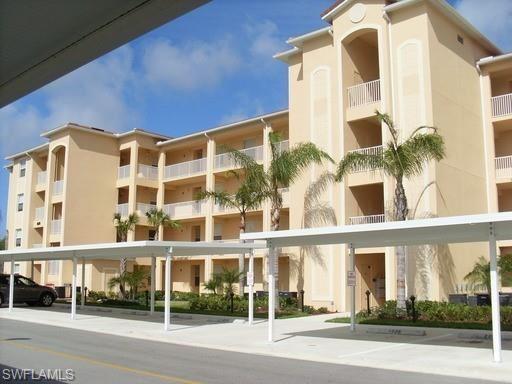 8490 Kingbird Loop #943, Estero, FL 33967 - #: 221063352