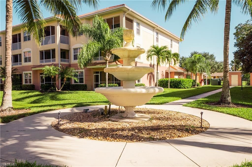 1101 Van Loon Commons Circle #304, Cape Coral, FL 33909 - #: 220076353
