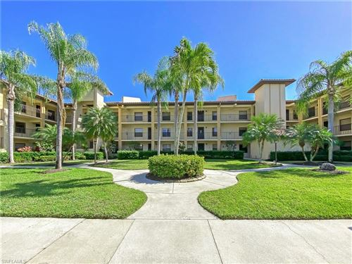 Photo of 12170 Kelly Sands Way #725, FORT MYERS, FL 33908 (MLS # 220003354)