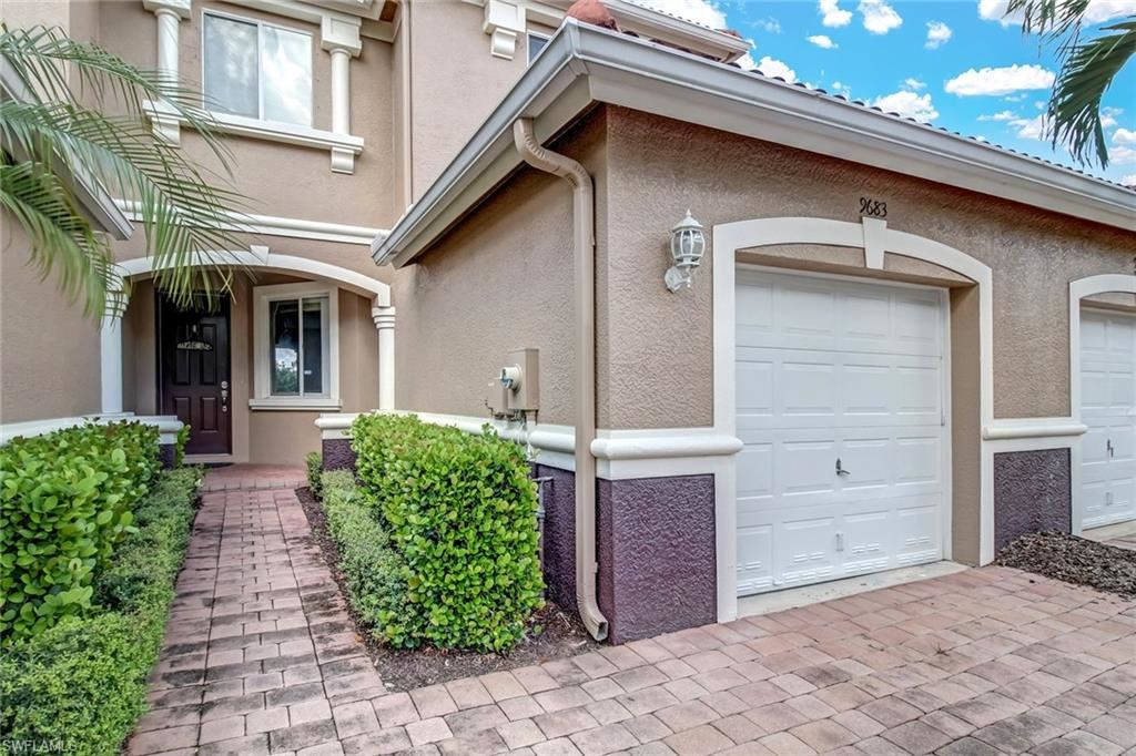 9683 Roundstone Circle, Fort Myers, FL 33967 - #: 220066354