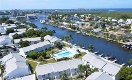 18056 San Carlos Boulevard #166, Fort Myers Beach, FL 33931 - #: 221030354