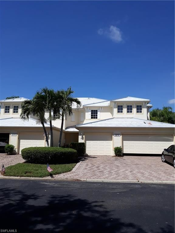 3081 Meandering Way #202, Fort Myers, FL 33905 - #: 220025355
