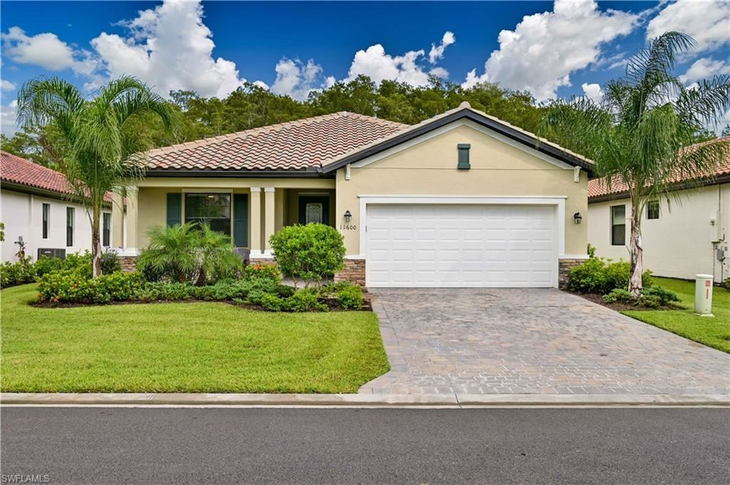 11600 Onyx Circle, Fort Myers, FL 33913 - #: 220049355