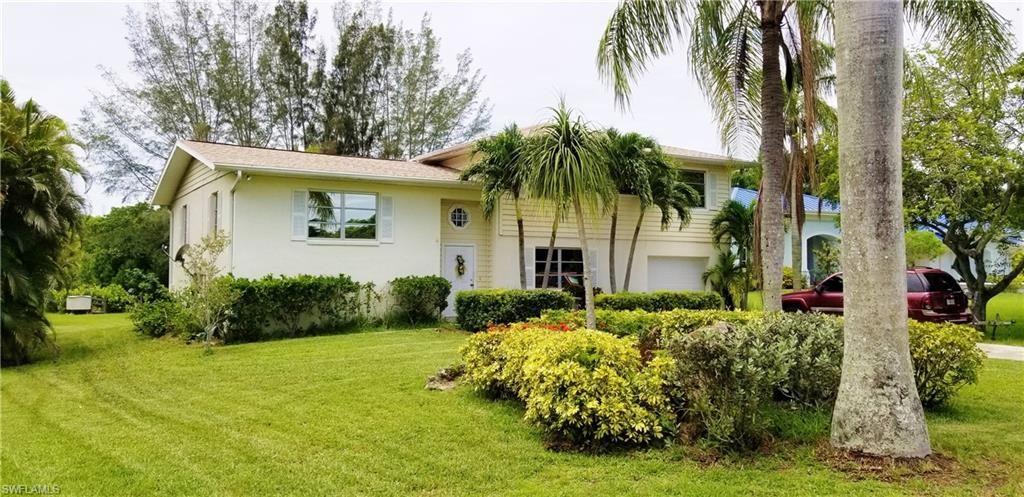 15636 Light Blue Circle, Fort Myers, FL 33908 - #: 221056355