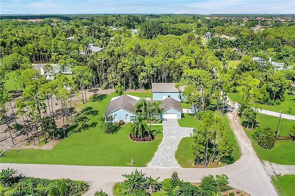 10451 Pepe Lane, Bonita Springs, FL 34135 - MLS#: 220065356