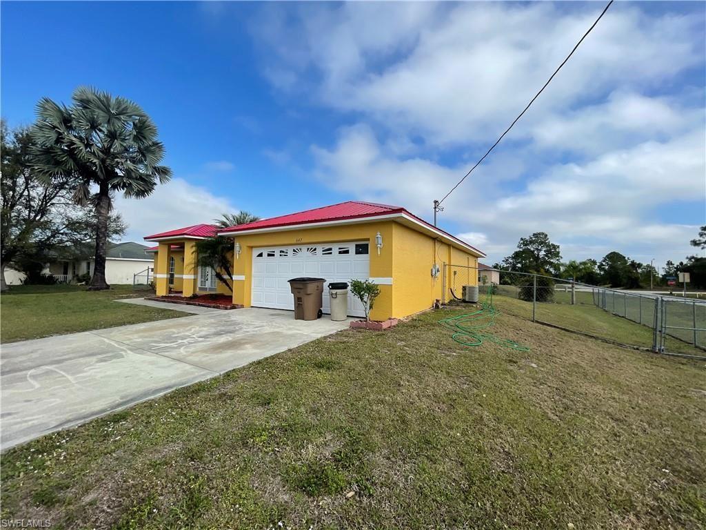 Lehigh Acres, FL 33974