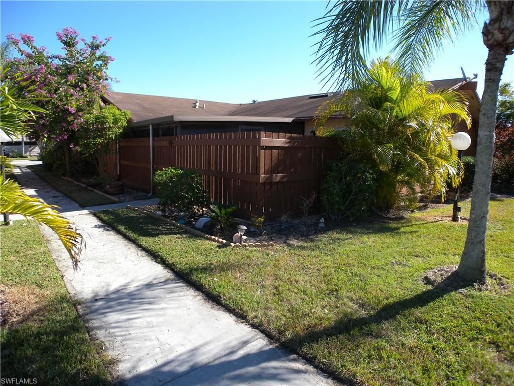 15496 Crystal Lake Drive, North Fort Myers, FL 33917 - #: 221001357