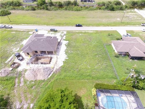 Photo of 1426 SW 1st Terrace, CAPE CORAL, FL 33991 (MLS # 220039358)