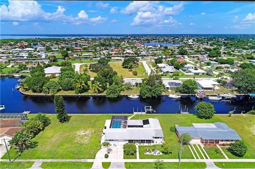 Photo of 148 Baldwin Court SE, PORT CHARLOTTE, FL 33952 (MLS # 221059359)