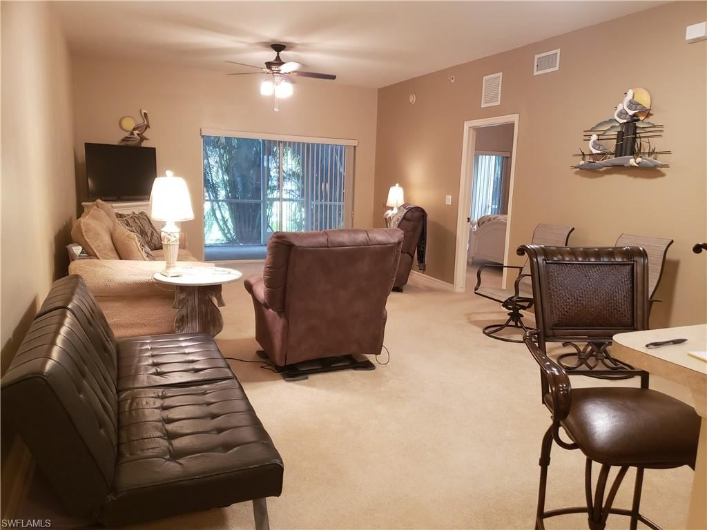 1083 Winding Pines Circle #106, Cape Coral, FL 33909 - #: 221058359