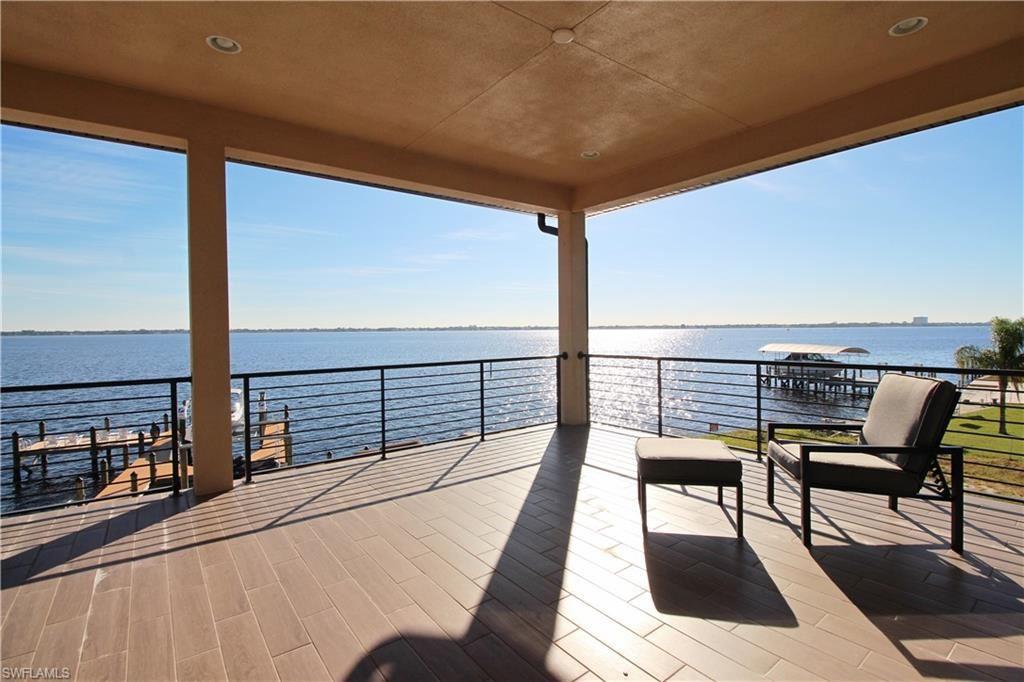 3623 SE 21st Place, Cape Coral, FL 33904 - #: 220038362