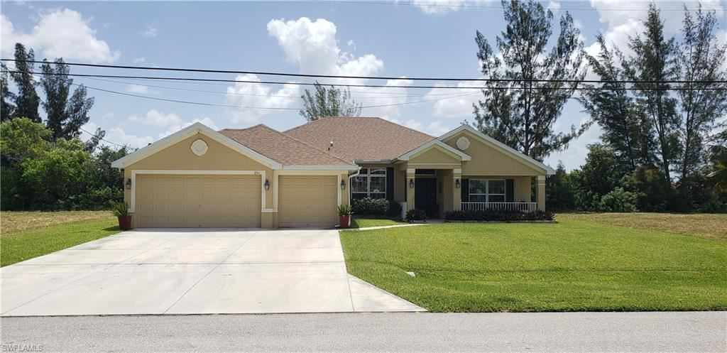 2511 SW 11th Avenue, Fort Myers, FL 33914 - #: 220041362
