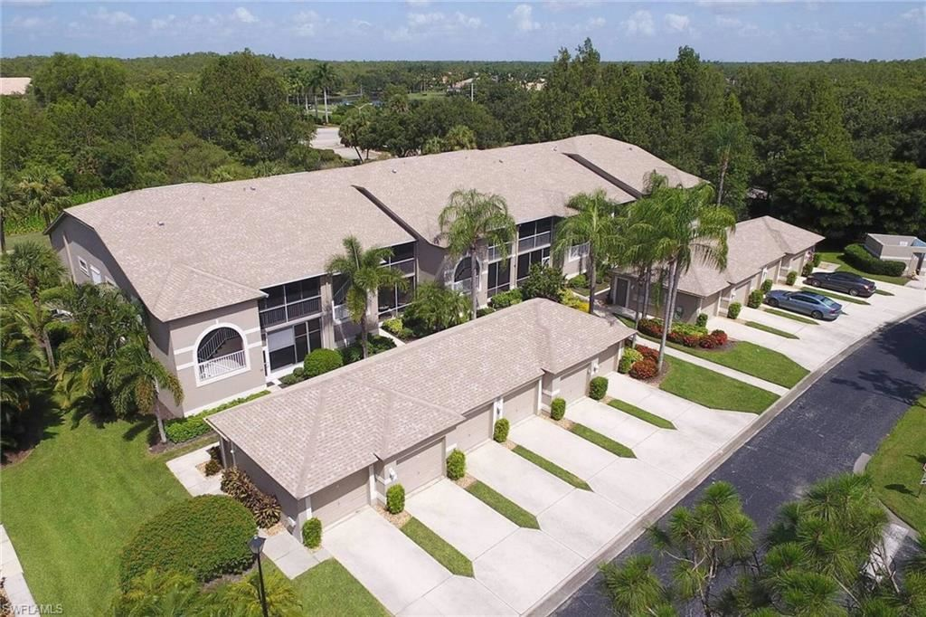 14270 Hickory Links Court #2111, Fort Myers, FL 33912 - #: 220047362