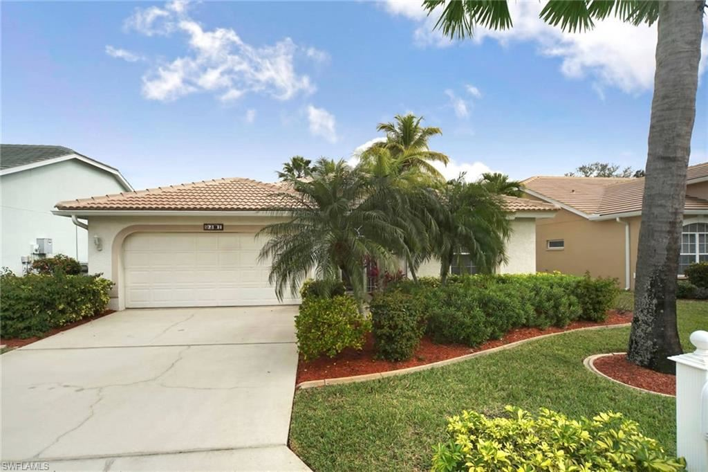 9391 Old Hickory Circle, Fort Myers, FL 33912 - #: 220007363