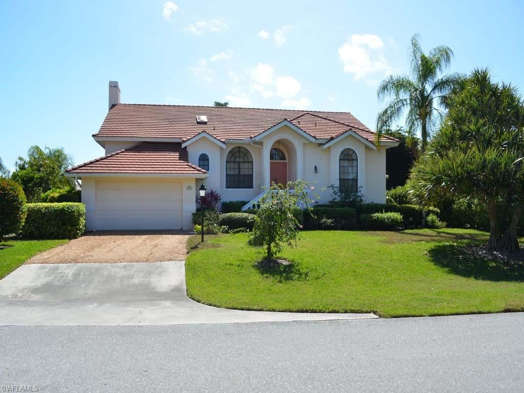 1296 Par View Drive, Sanibel, FL 33957 - #: 220038364