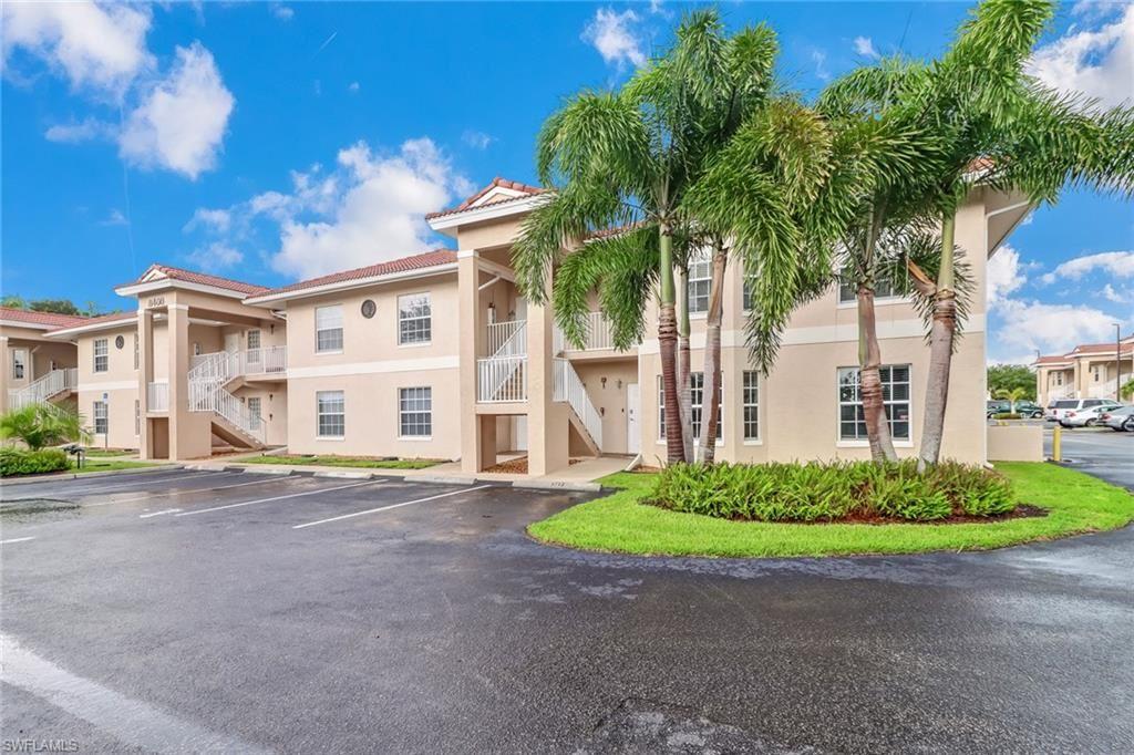 8408 Bernwood Cove Loop #1710, Fort Myers, FL 33966 - #: 221050364