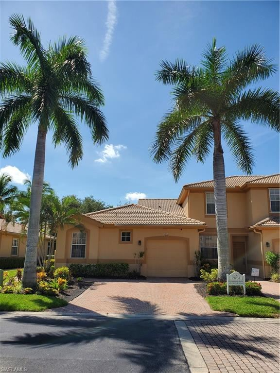 7851 Lake Sawgrass Loop #4911, Fort Myers, FL 33907 - #: 220043366