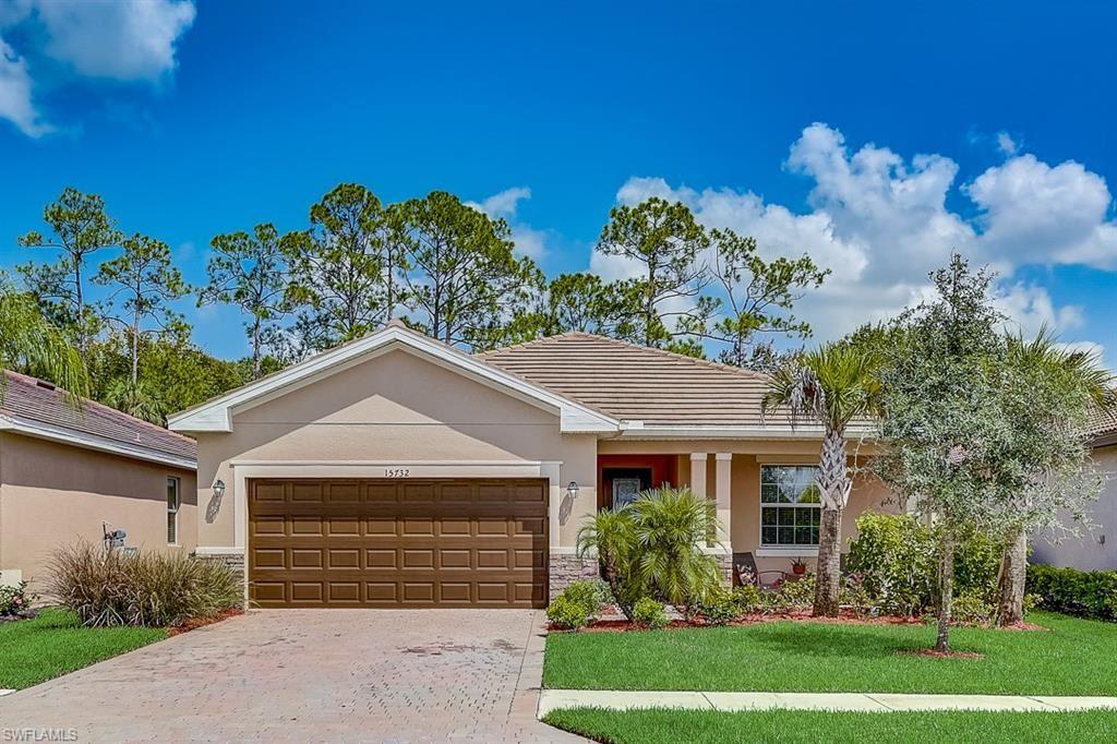 15732 Angelica Drive, Alva, FL 33920 - #: 220056366