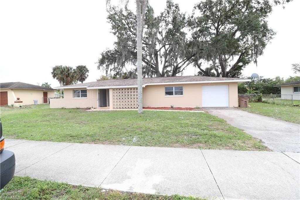 710 Leeland Heights Boulevard E, Lehigh Acres, FL 33936 - #: 221000366