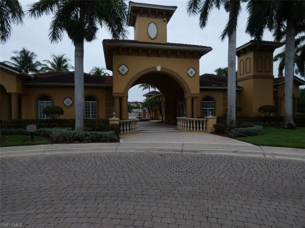 15590 Ocean Walk Circle #310, Fort Myers, FL 33908 - #: 221045366