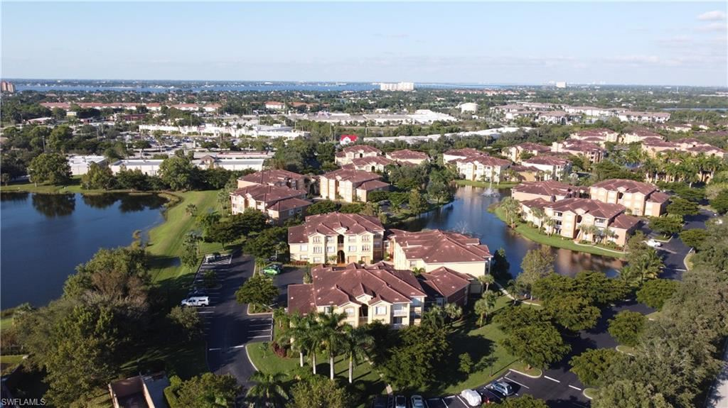 15630 Ocean Walk Circle #214, Fort Myers, FL 33908 - #: 220074367