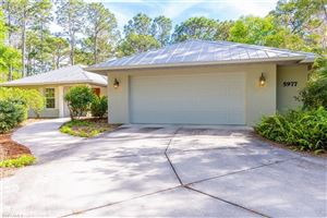 Photo of 5977 Estates Drive, NORTH PORT, FL 34291 (MLS # 219061369)