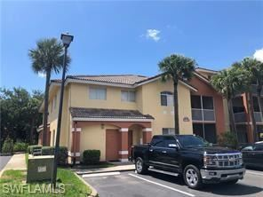6401 Aragon Way #202, Fort Myers, FL 33966 - #: 220034369