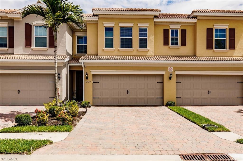 12617 Laurel Cove Drive, Fort Myers, FL 33913 - #: 221058370