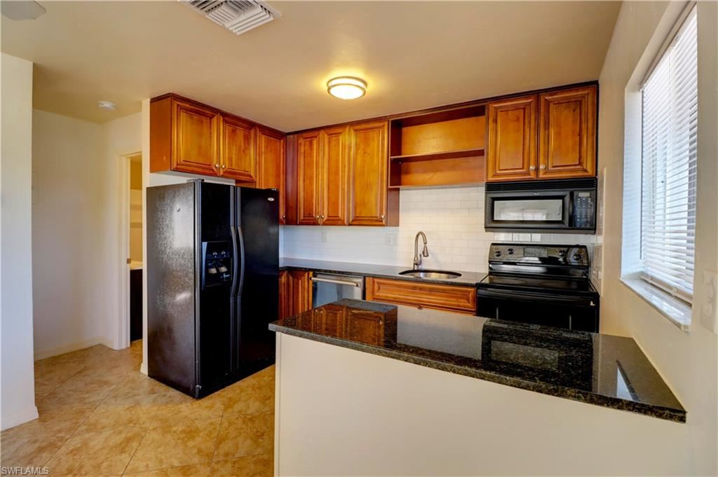 10632 Woods Circle #5, Bonita Springs, FL 34135 - MLS#: 221009372