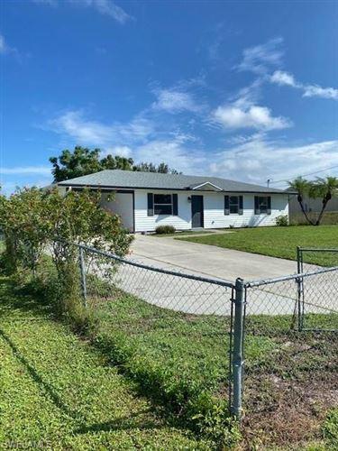 Photo of LEHIGH ACRES, FL 33976 (MLS # 220062373)