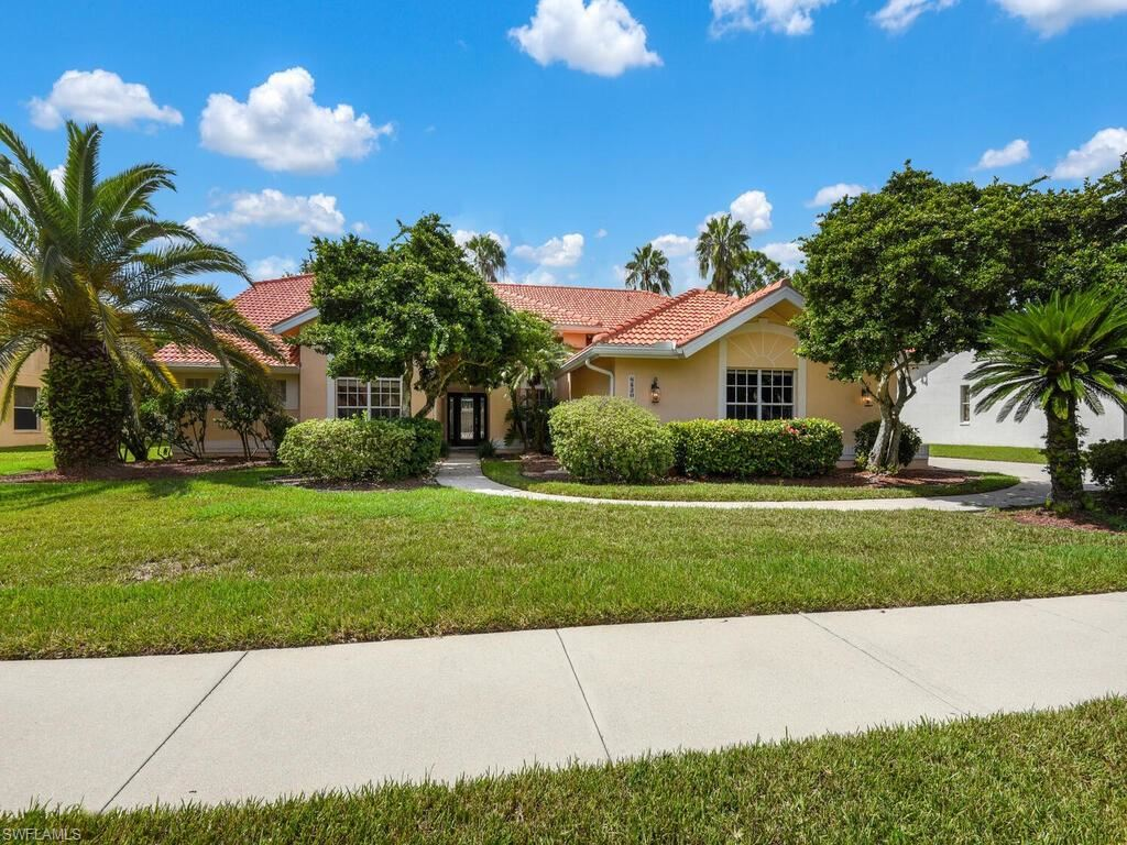 8420 Arborfield Court, Fort Myers, FL 33912 - #: 221060373