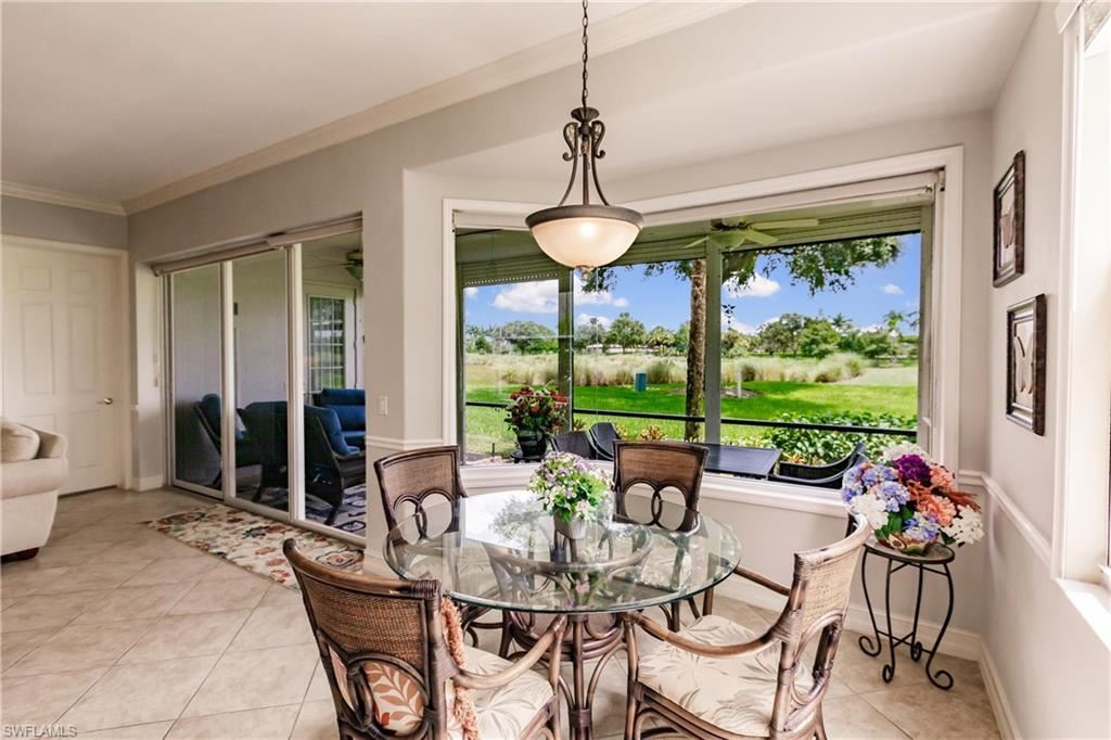 9270 Triana Terrace #2, Fort Myers, FL 33912 - #: 221058374