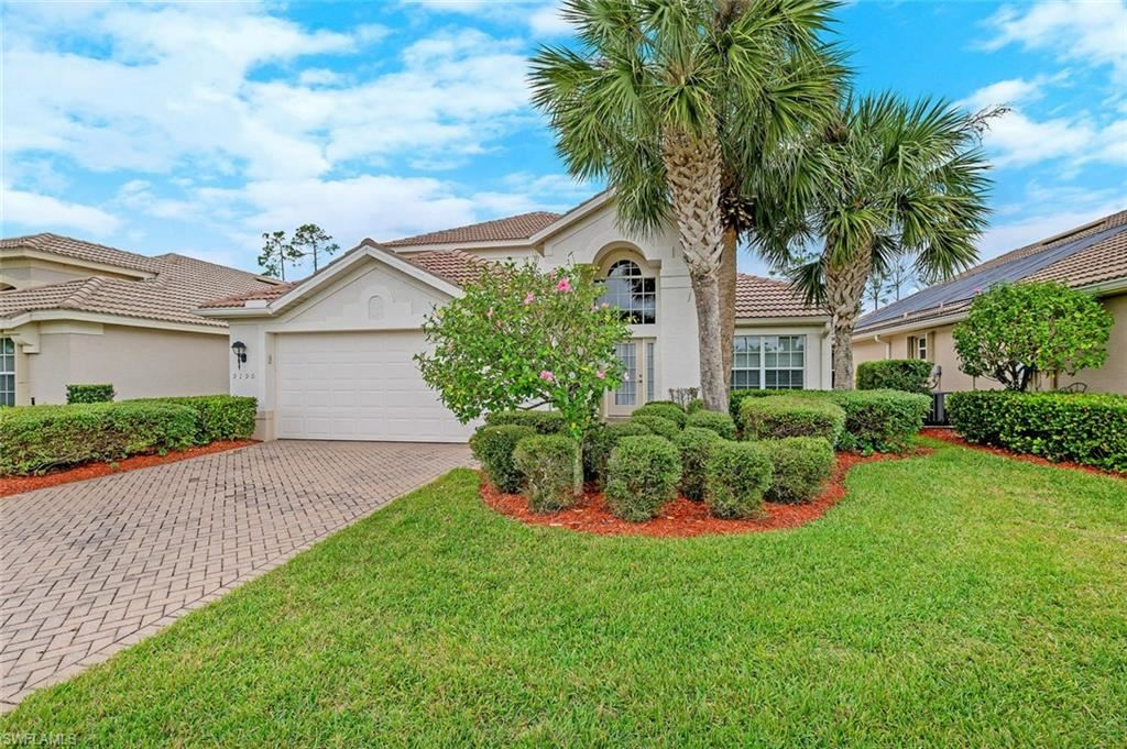 9190 Independence Way, Fort Myers, FL 33913 - #: 219079375
