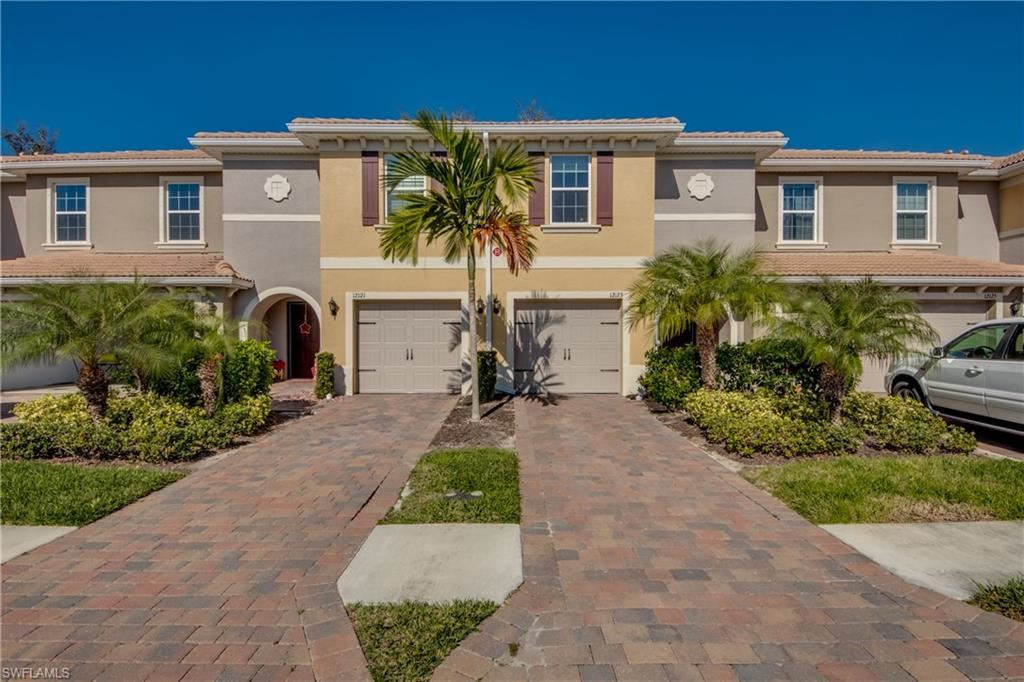 12123 Palm Cove Street, Fort Myers, FL 33913 - #: 220076375