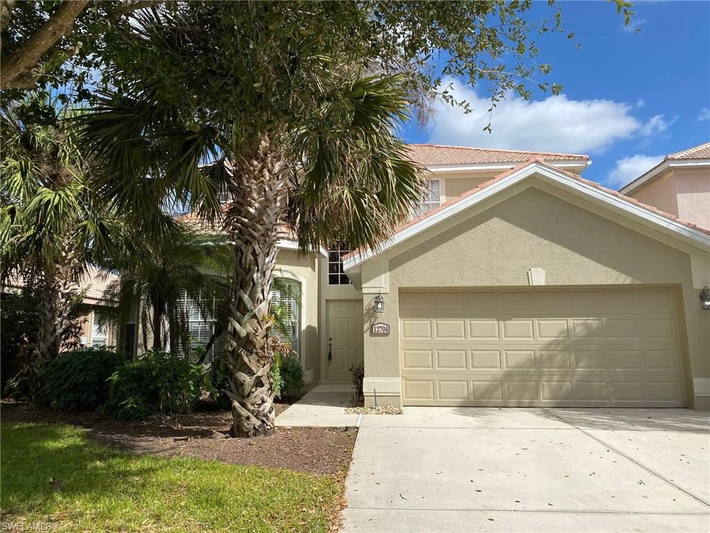 12704 Ivory Stone Loop, Fort Myers, FL 33913 - #: 220079376