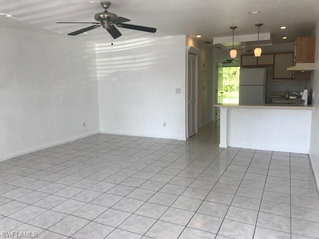 3417 SW Santa Barbara Place #110, Cape Coral, FL 33914 - #: 220070379