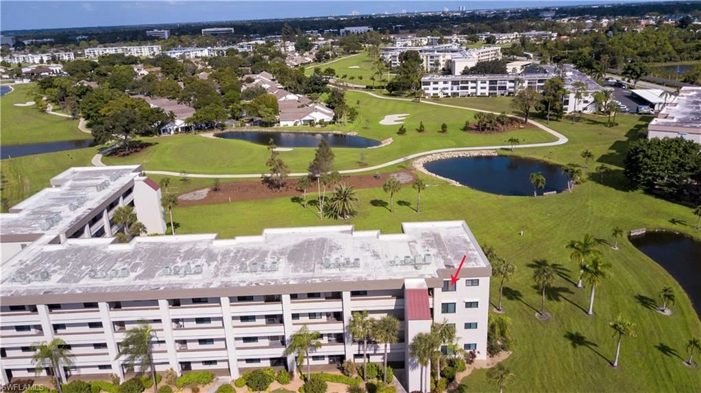 7402 Lake Breeze Drive #412, Fort Myers, FL 33907 - #: 220074379