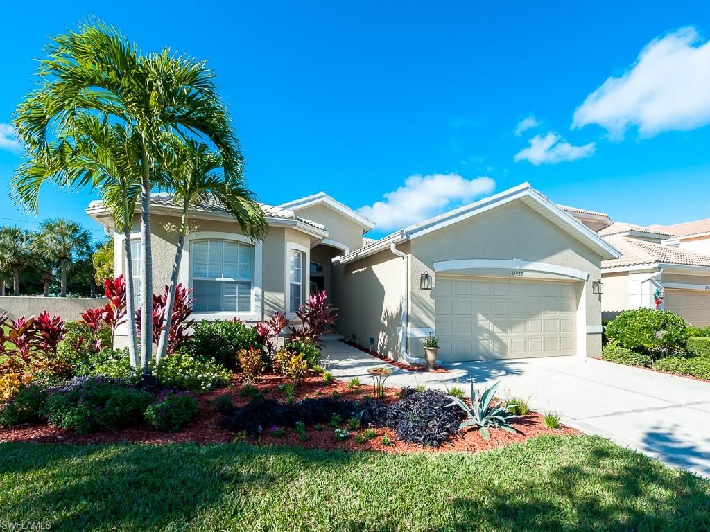 15922 Cutters Court, Fort Myers, FL 33908 - #: 220003380
