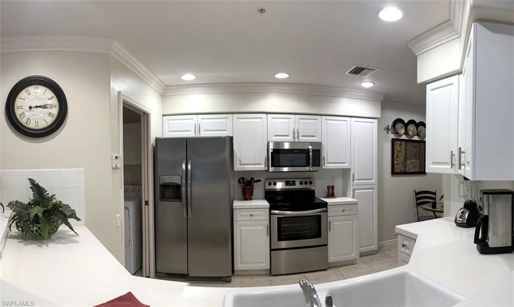 9160 Southmont Cove #102, Fort Myers, FL 33908 - MLS#: 220042380