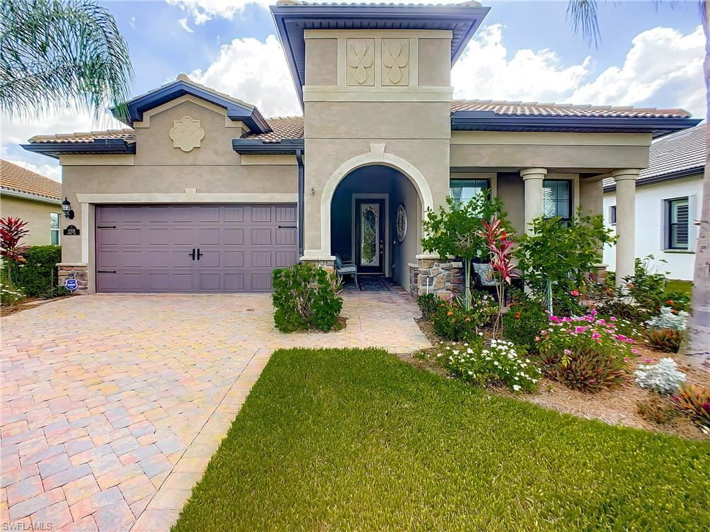 12835 Epping Way, Fort Myers, FL 33913 - #: 220039382