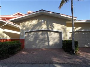 Photo of 5430 Park RD 2 #2, FORT MYERS, FL 33908 (MLS # 219001383)