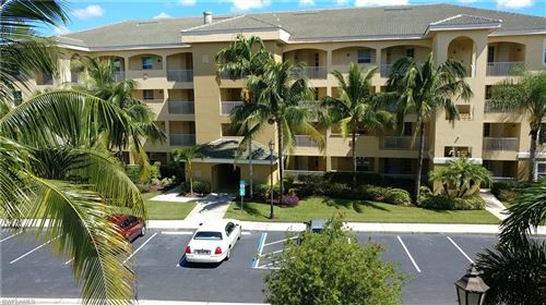 Photo of 1793 Four Mile Cove PKY 732 #732, CAPE CORAL, FL 33990 (MLS # 219055383)