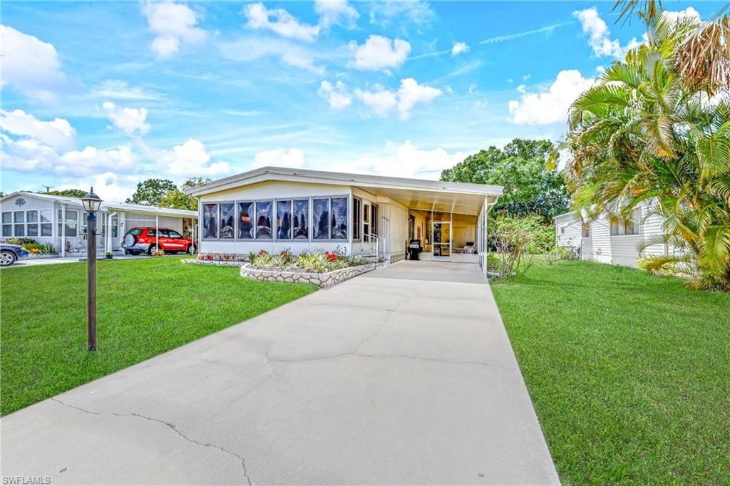 26027 Countess Lane, Bonita Springs, FL 34135 - MLS#: 221024384