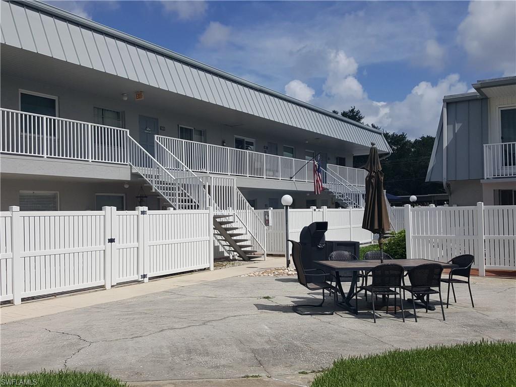 6777 Winkler Road #154, Fort Myers, FL 33919 - #: 221053384