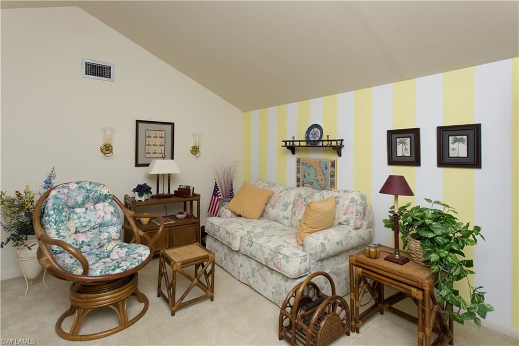 15464 Admiralty Circle #8, North Fort Myers, FL 33917 - #: 220069385
