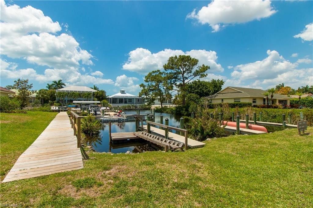 27223 Barefoot Lane, Bonita Springs, FL 34135 - #: 221031385
