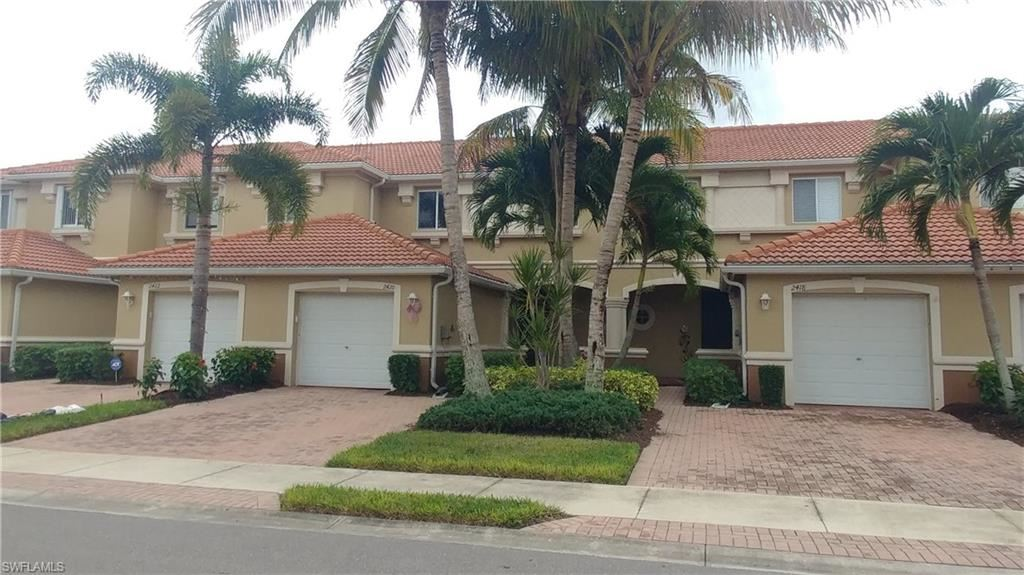 2420 Laurentina Lane, Cape Coral, FL 33909 - #: 219081387