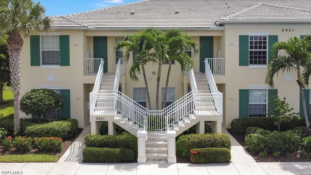 9951 Periwinkle Preserve Lane #202, Fort Myers, FL 33919 - #: 221018387